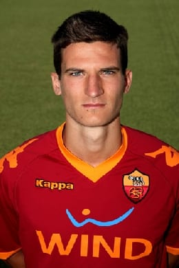 Marco Andreolli